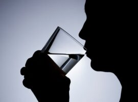 Forever Chemicals Are Widespread in U.S. Drinking Water