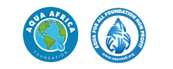Aqua Africa Foundation